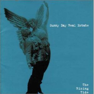 SUNNY DAY REAL ESTATE「THE RISING TIDE」