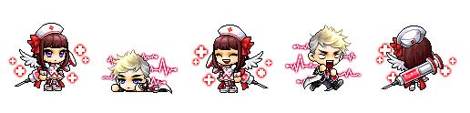 20140326_nurse.png