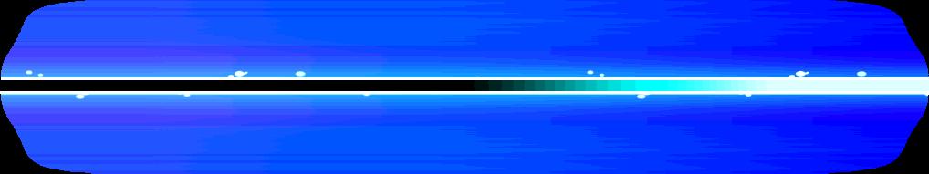 1603041シアンブラック - 一閃Eff