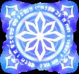 1603032ブルーブラック - 幻醒・ハクEff1