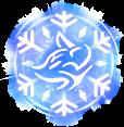 1603032ブルーブラック - 幻醒・ハクEff3