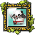 38Fpanel_panda.png