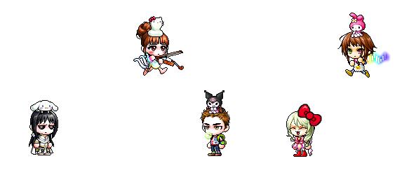 SanrioBox.jpg