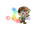 partyglasses_140730.png