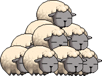 sheepQ.png