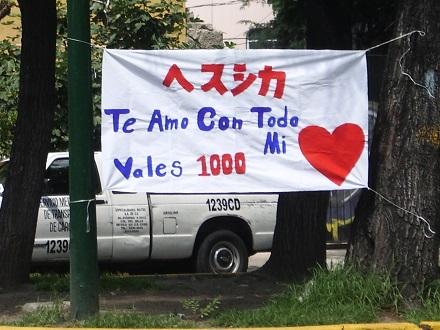メキシコDF 2013 7 16IMGP0962 440pc