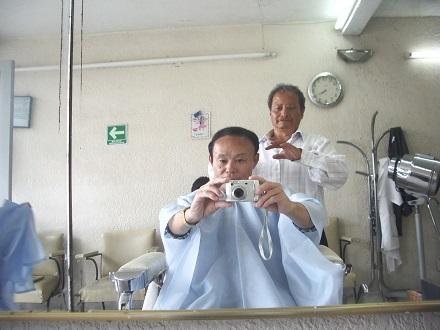 散髪屋2 メキシコdfIMGP1016 440pc