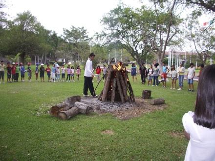 Liceo oaxtepec23 2011 5 25-27 440pc