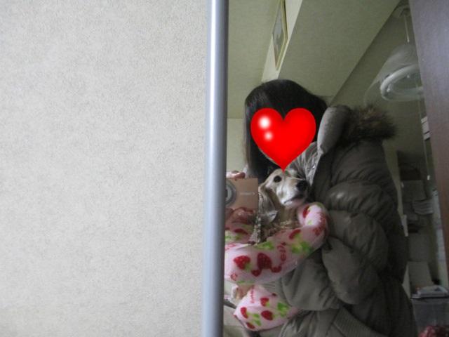 2014,2,18病院検査8