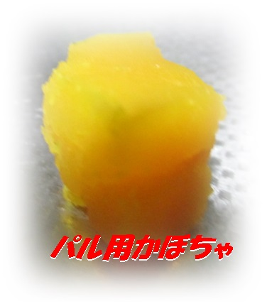 IMG_1562.jpg