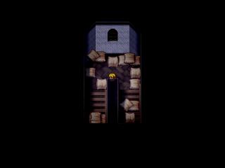 魔女の家 21