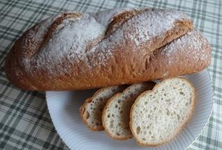 こんなパン