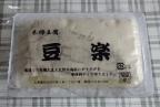 木綿豆腐 170円