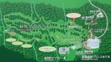 15:48 看板の地図