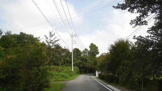 0824-002.jpg