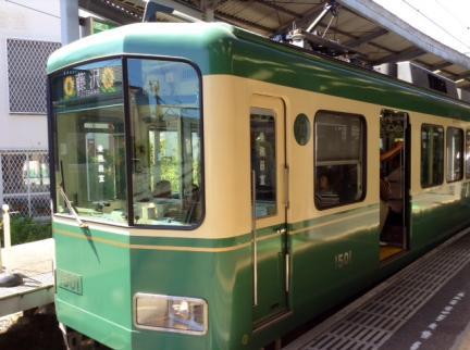 S20140805鎌倉リザスト江ノ電