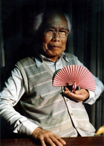 akirayoshizawa