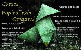 papiroflexia1.jpg