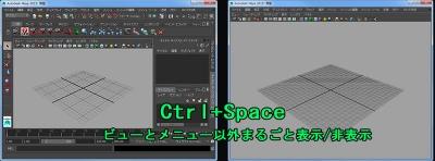 UI_Menu03.jpg