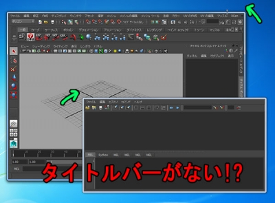 UI_Menu05.jpg