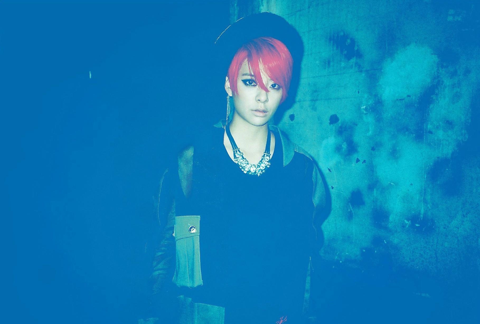 Red Light (6)