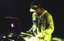 DJ まーボウ