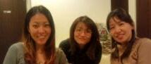 美しく生きるということ ~魔女のアロマテラピー-2012-02-11 00.49.32.jpg2012-02-11 00.49.32.jpg