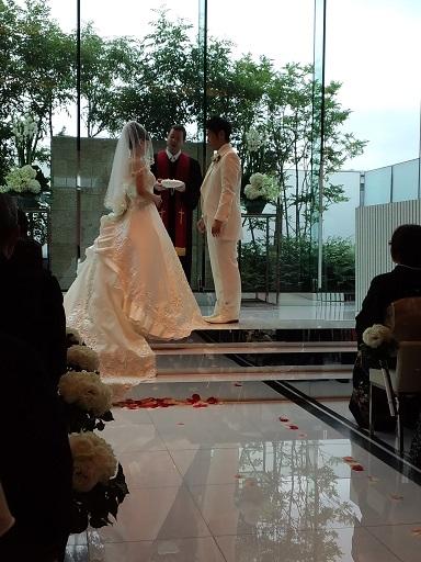 20140719_結婚式2
