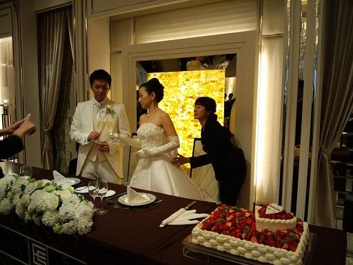20140719_結婚式3