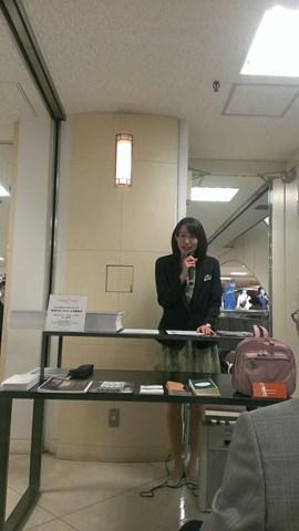 s-20140429東急吉祥寺イベント