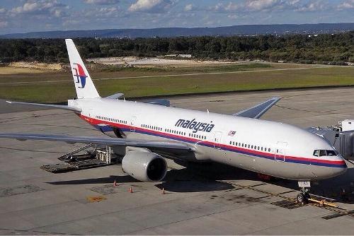 マレーシア航空機17便 (500x334)