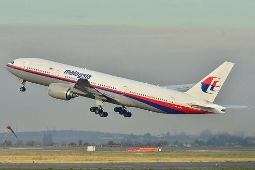 マレーシア航空370便 (500x333)