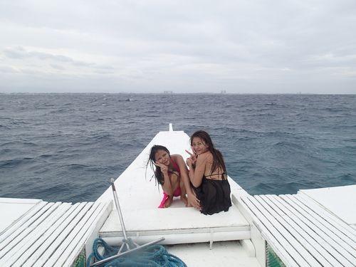 ボート10