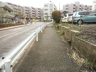 aobayakusho4.jpg