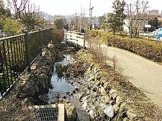 hujigaoka10.jpg