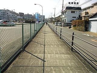 hujigaoka18.jpg