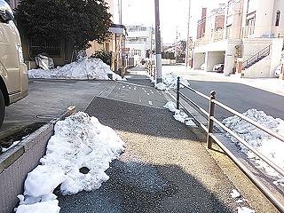 hujigaoka19.jpg