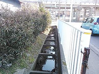 hujigaoka2-2.jpg
