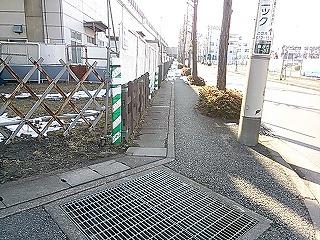 hujigaoka2-4.jpg