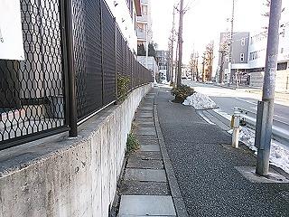 hujigaoka2-7.jpg