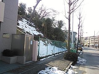 hujigaoka2-9.jpg