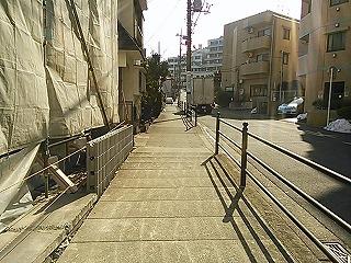 hujigaoka23.jpg