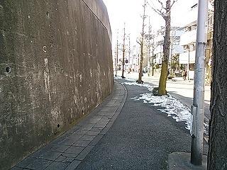 hujigaoka26.jpg