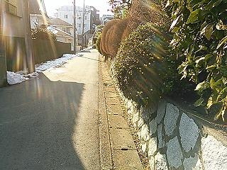 hujigaoka4-10.jpg