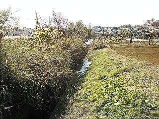 hujigaoka4-4.jpg