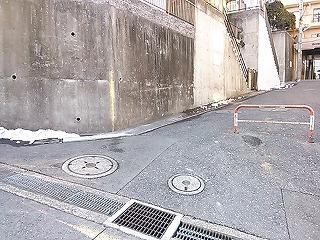 hujigaoka5-3.jpg