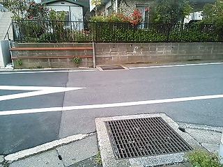 ichi-shimo7.jpg
