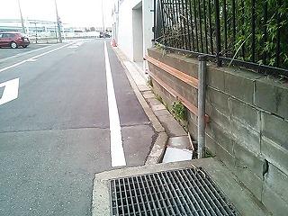 ichi-shimo8.jpg
