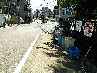 miyanoshita3.jpg