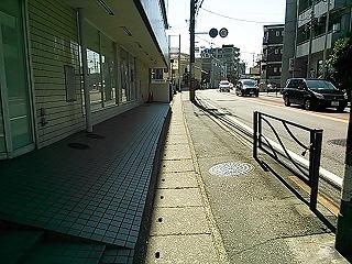 miyanoshita5.jpg